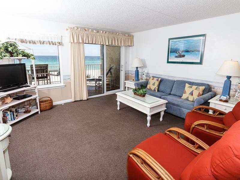 Island Echos 3M - Image 1 - Fort Walton Beach - rentals