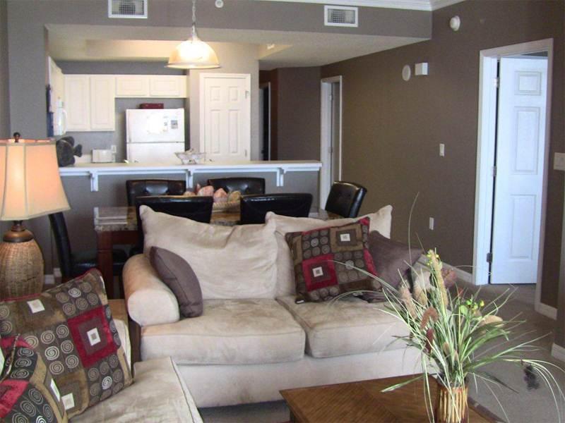 Summerwind Condominium 0403 - Image 1 - Navarre - rentals