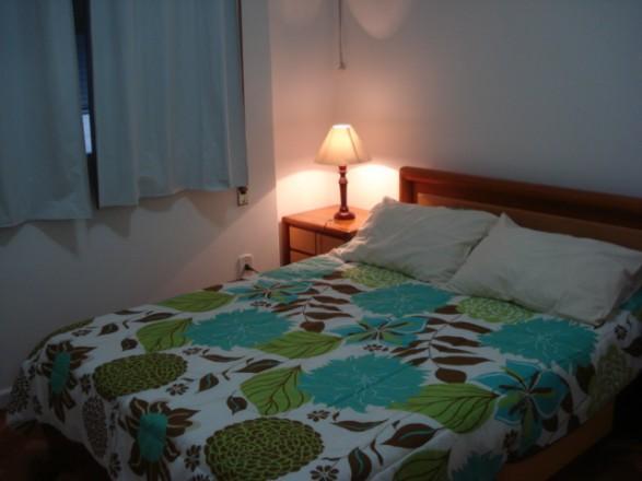 Apartment in Copacabana to rent - Image 1 - Rio de Janeiro - rentals