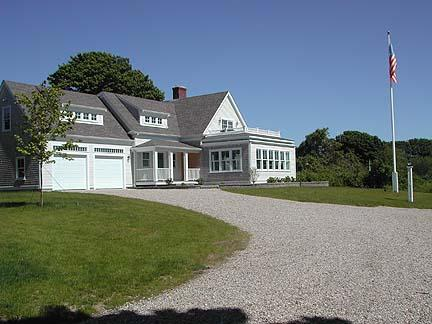 Front - Chatham  Cape Cod Vacation Rental (10333) - Chatham - rentals