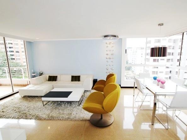 Vegas de Catay - Designer Comfort - Image 1 - Medellin - rentals