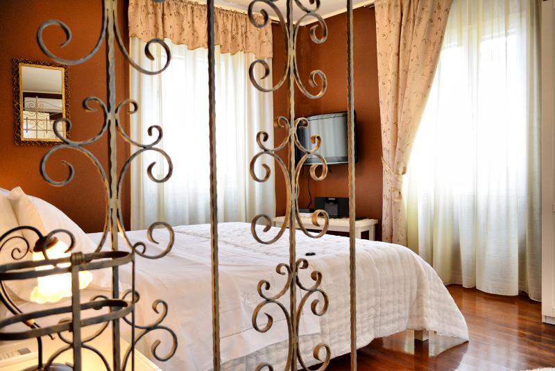 studio - Villa Olivia-  Old Town Chocolate studio - Split - rentals