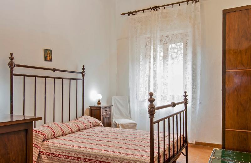 Heart of Tuscany - Maremma - Image 1 - Roccastrada - rentals