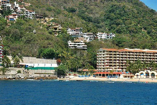 - Casa Castelli - Puerto Vallarta - rentals