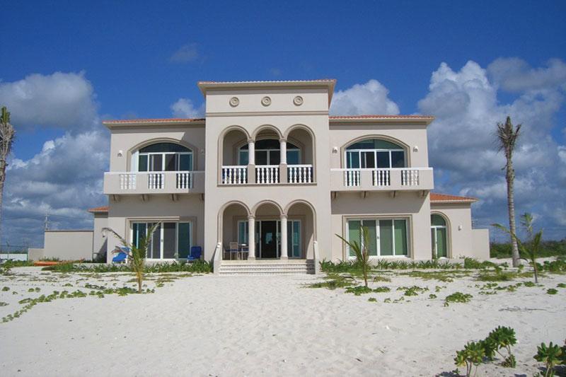 - Casa Del Mar Bonito - Puerto Morelos - rentals