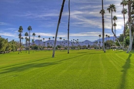 DA039 - Image 1 - Rancho Mirage - rentals