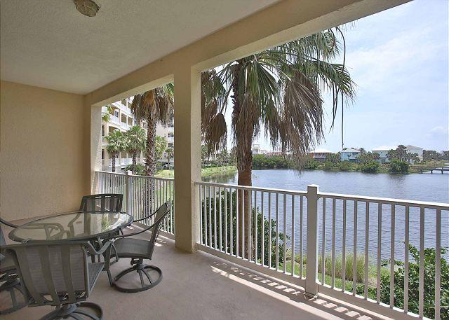 Southern Exposure at Cinnamon Beach! - Image 1 - Palm Coast - rentals