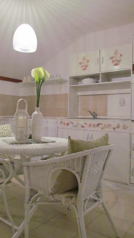 Apartment Anita-Split - Image 1 - Split - rentals
