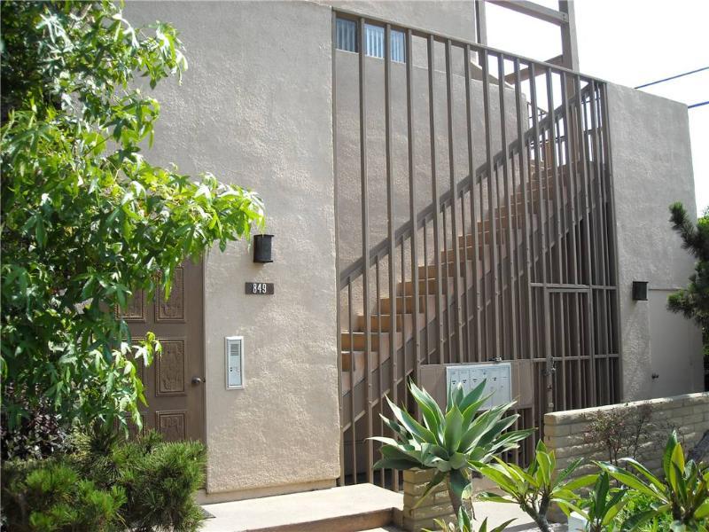 HIDDEN TREASURE - Image 1 - San Diego - rentals