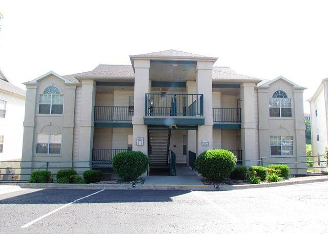 Firefly Haven - Firefly Haven- 2 Bedroom, 2 Bath Condo located in Thousand Hills Golf Resort - Branson - rentals