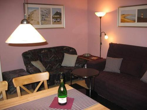 Vacation Apartment in Berlin-Schöneberg - 570 sqft, comfortably furnished, well maintained, affordable… #3783 - Vacation Apartment in Berlin-Schöneberg - 570 sqft, comfortably furnished, well maintained, affordable… - Schoeneberg b. Angermuende - rentals