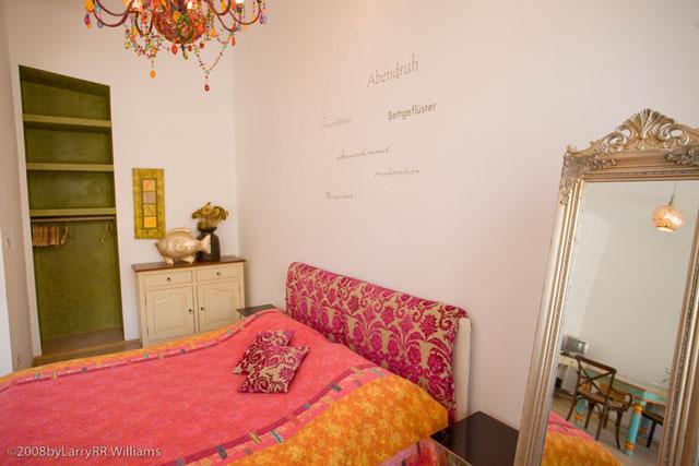 Extreme Wow Suite - Image 1 - Vienna - rentals