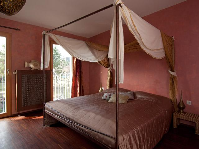 The Rooms Bed and Breakfast - Image 1 - Vienna - rentals