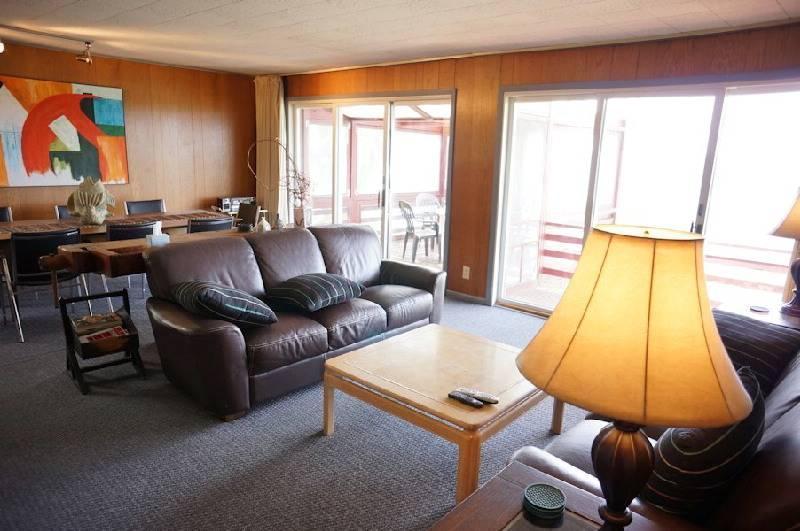 South Shore - Image 1 - New Buffalo - rentals