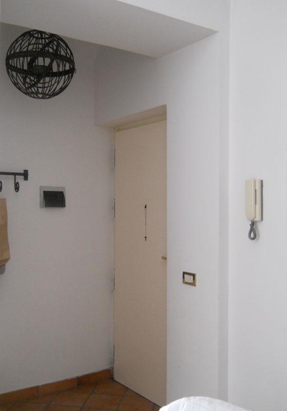 Casa di Francesca - Image 1 - Amalfi Coast - rentals