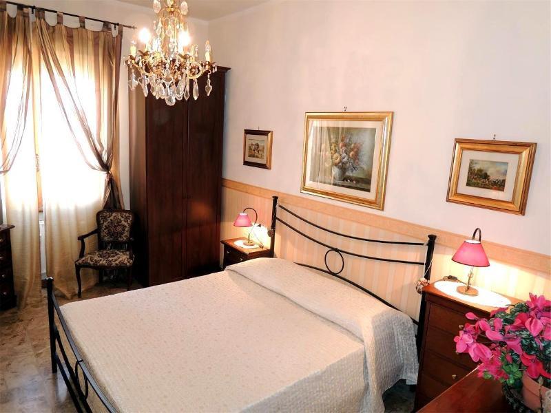 home holidays Rome - Short term rentals Rome 'Appia' - Rome - rentals
