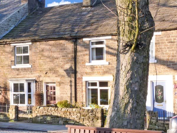 GENTIANA COTTAGE, ideal retreat for couples and families, village centre location in Middleton-in-Teesdale, Ref 13894 - Image 1 - Middleton in Teesdale - rentals