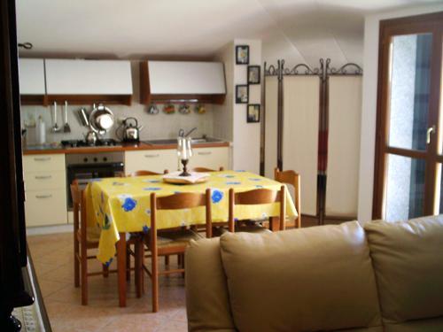 Casa Anna - Image 1 - Alghero - rentals