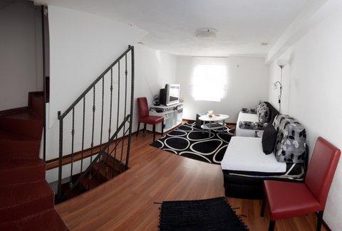Apartment Tarino - Image 1 - Split - rentals