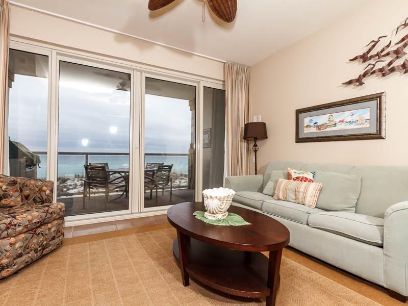 Beach Club - Pensacola Beach A203 - Image 1 - Pensacola Beach - rentals