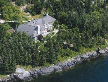 Ocean Garden Estate - Image 1 - Harborside - rentals