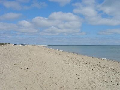 23 Heath Knob - Image 1 - New Seabury - rentals