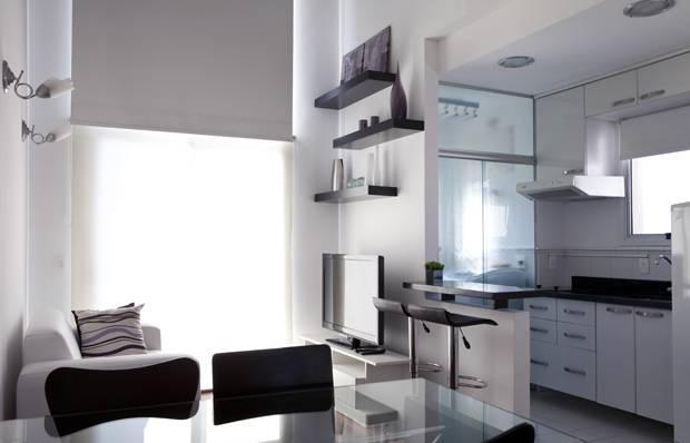Olimpia Duplex - Image 1 - Sao Paulo - rentals