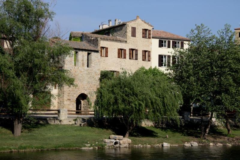 La Maison de Lali - La Maison de Lali - Limoux - rentals