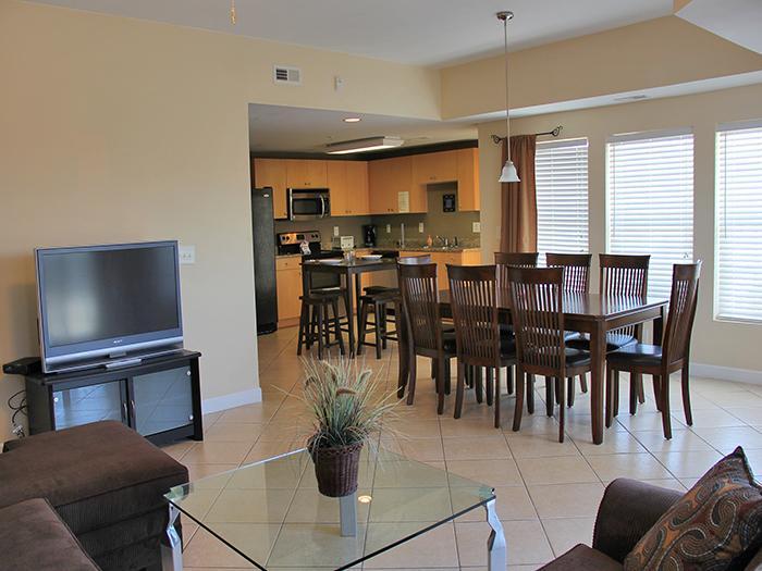 Elegant 2 Story Ocean Villa March Special!! - Image 1 - North Myrtle Beach - rentals