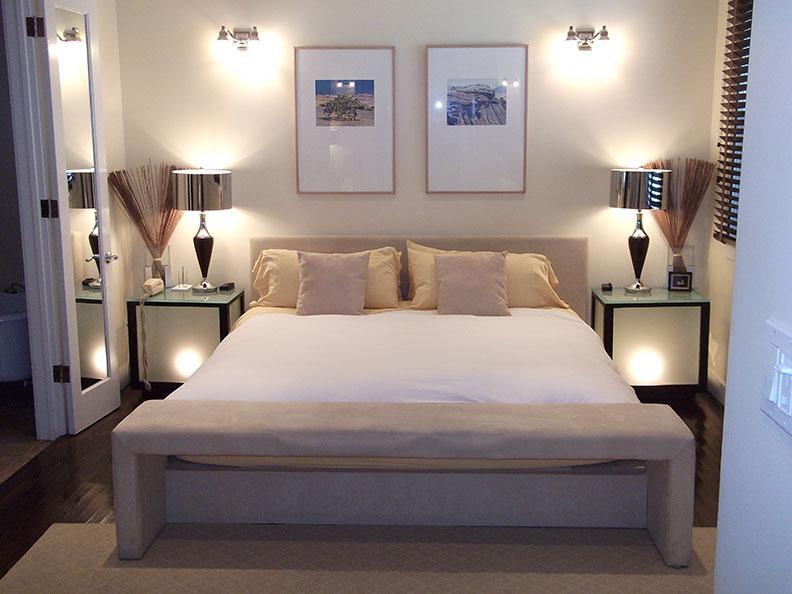 Cozy Private Retreat 1348 - Image 1 - Los Angeles - rentals