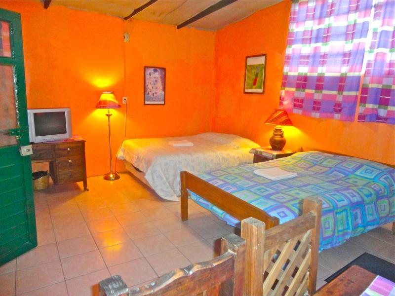 La Casa De La Vista De Luis - Image 1 - San Cristobal de las Casas - rentals