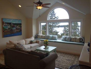 Seascape - Image 1 - Stonington - rentals
