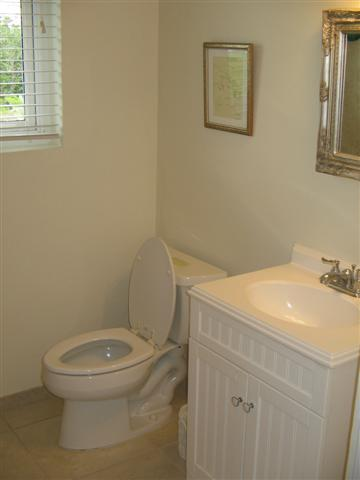 On The Rock from $1,750/week - Image 1 - Abaco - rentals