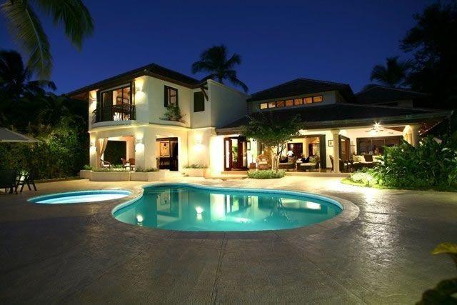- Casa de Campo - Cacique 21 - Dominican Republic - rentals
