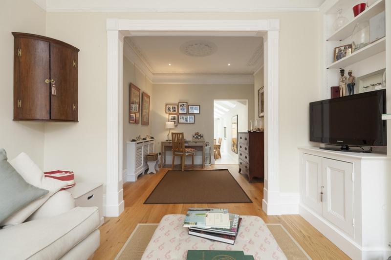 Jessica Road - Image 1 - London - rentals