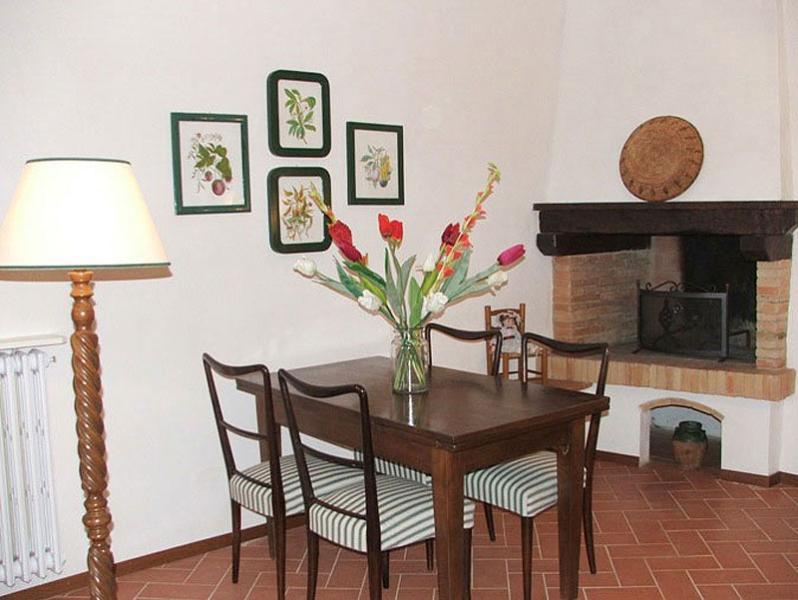 Villa della Torre - Nido - Image 1 - Lucardo - rentals