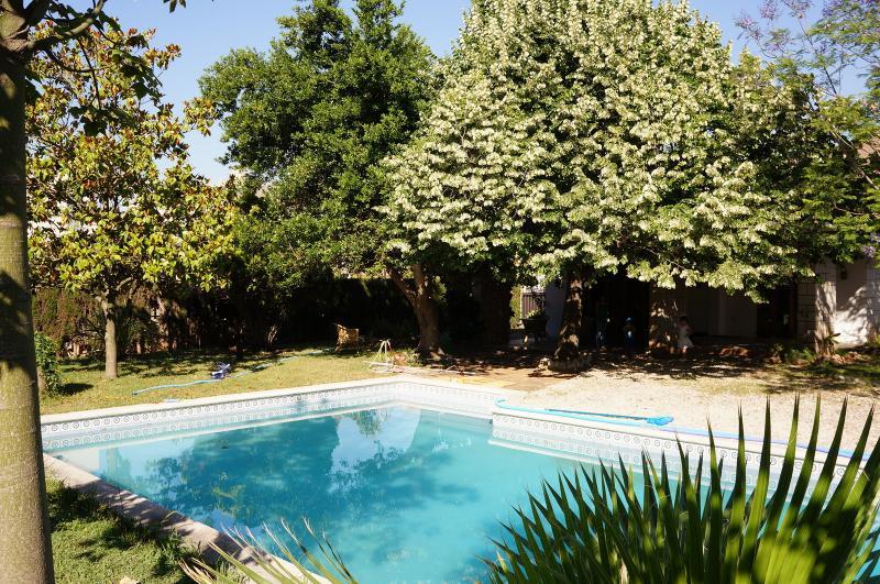 Casa Camps - Mediterranean Villa - Image 1 - Ulldecona - rentals