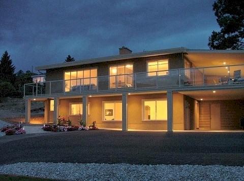 Our home in the Okanagan - Escape To Beautiful Lake Okanagan! - Westbank - rentals