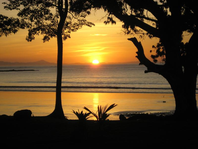 Waking up to a Spectacular Sunrise! - A Beach Lover's Paradise - Boca Chica - rentals