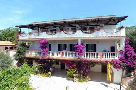 Puglia Vacanze appartamento - Image 1 - Peschici - rentals