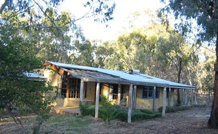 Chinaman Creek House - Chinaman Creek House - Victoria - rentals