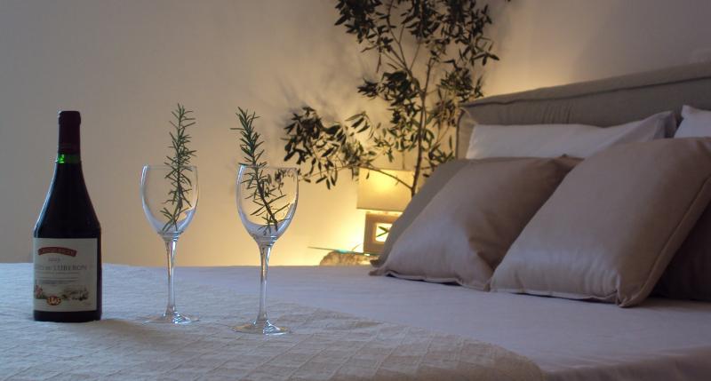 Main photo - Refresh Holiday - Vodice - rentals