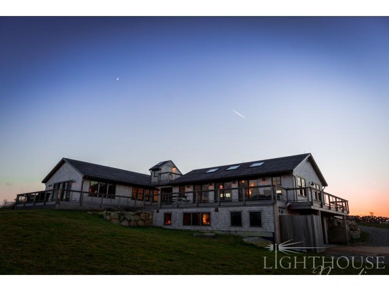 Squibnocket Farm - Image 1 - Chilmark - rentals