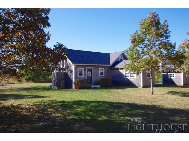 201 Meetinghouse Way - Image 1 - Edgartown - rentals