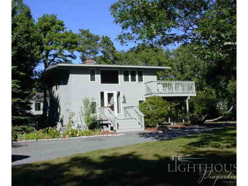 37 Waterview Road - Image 1 - Oak Bluffs - rentals