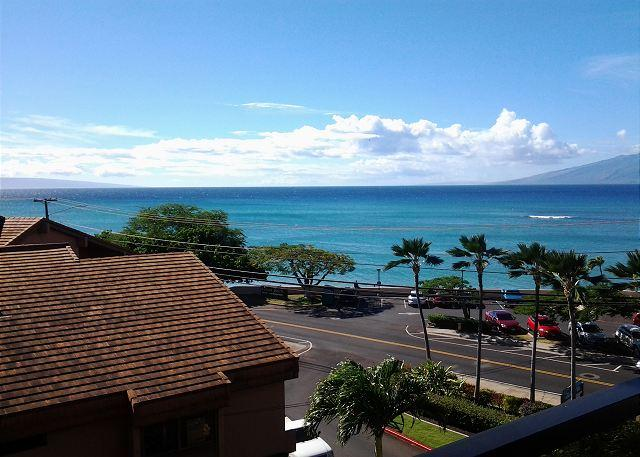Book Now For Spring/ Summer!! - Image 1 - Lahaina - rentals