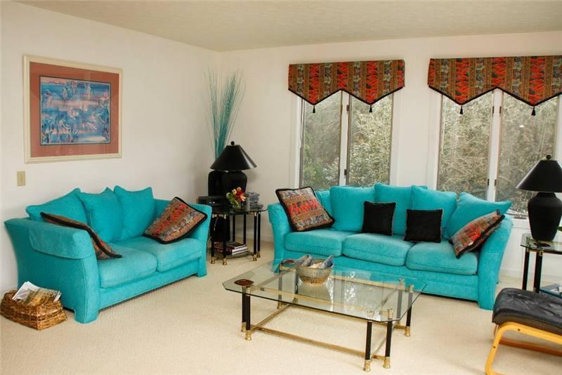 Genesis #47 - Image 1 - Pine Knoll Shores - rentals