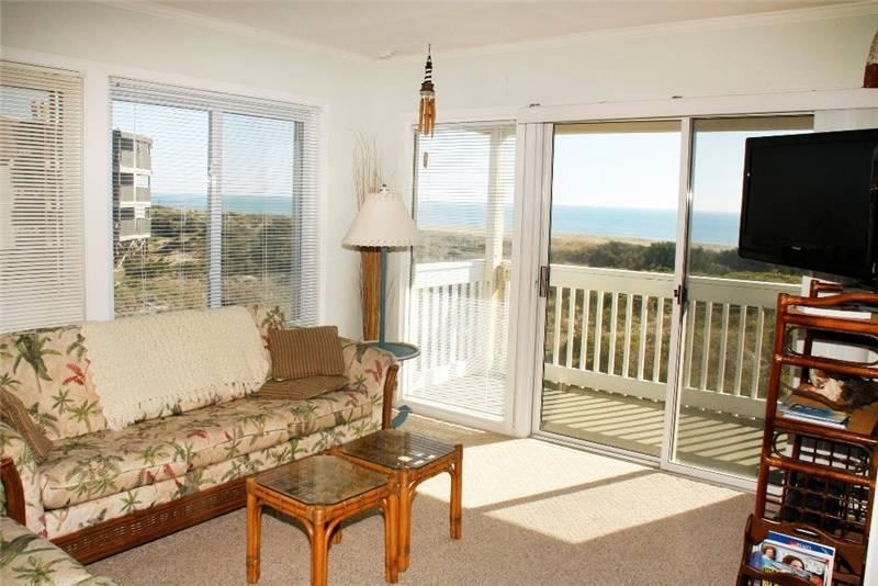 A Place At The Beach #271 - Image 1 - Atlantic Beach - rentals
