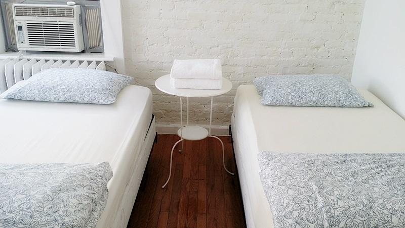New Furnished Private Room 5 - Image 1 - New York City - rentals