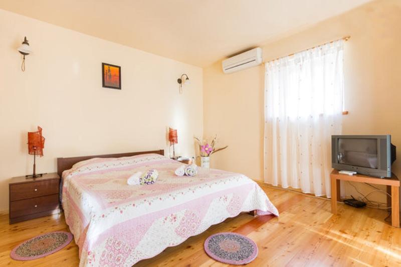 First floor room - Villa Stone Flower in the heart of Split - Split - rentals